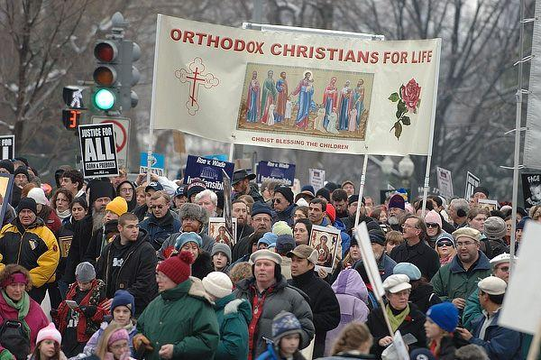 orthodox_christians_for_life_marchers_tampa_florida