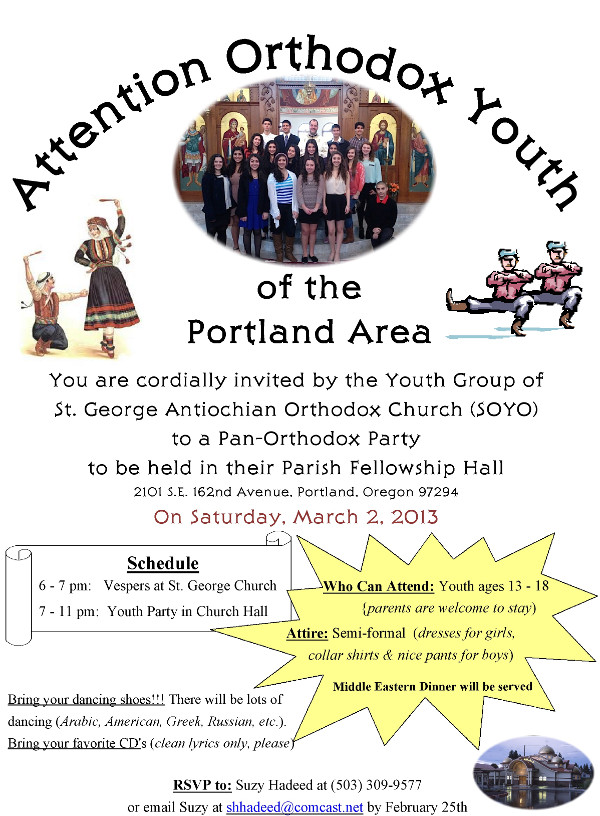 2013-Pan-Othodox-Youth-Party-flyer-L