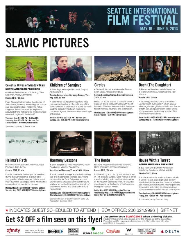 Slavic_FINAL