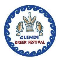 glendi_logo