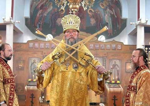 archbishop-480x340