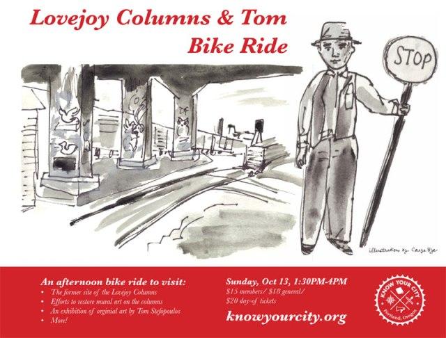 Bike-tour-lovejoy