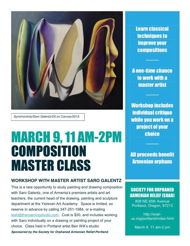 Master class invite-2