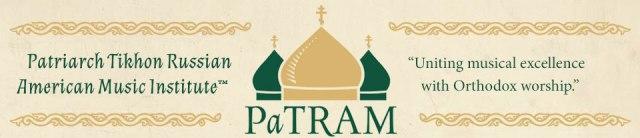 patram-header-short