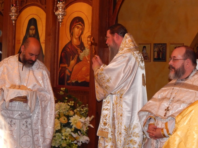 2014-05-31 Fr. Silouan's Ordination 043_2