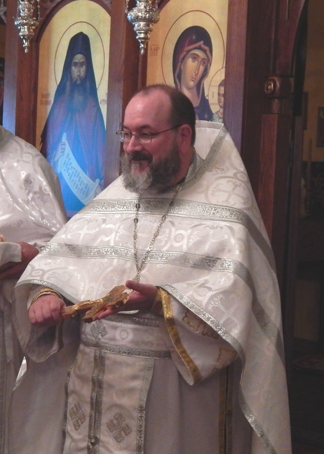 2014-05-31 Fr. Silouan's Ordination 048_2