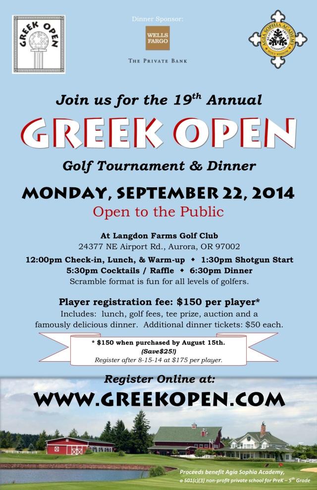 greekopenflyer2014