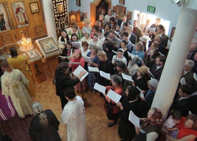 choir-right