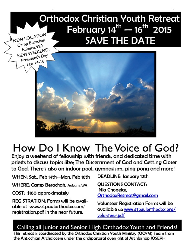 2015  JHS HS Youth Retreat in Auburn Feb 14-16-page-0