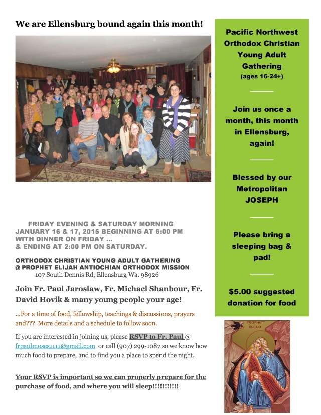 Ellensburg Youth Gathering  flyer January 16 & 17, 2015-page-0