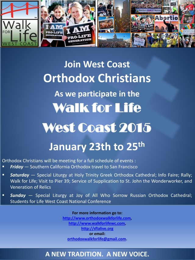 Orthodox Walk for Life Flyer-page-0