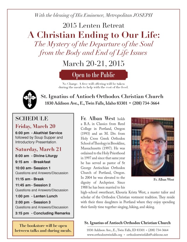 Lenten_Retreat_2015 Twin Falls Idaho-page-0