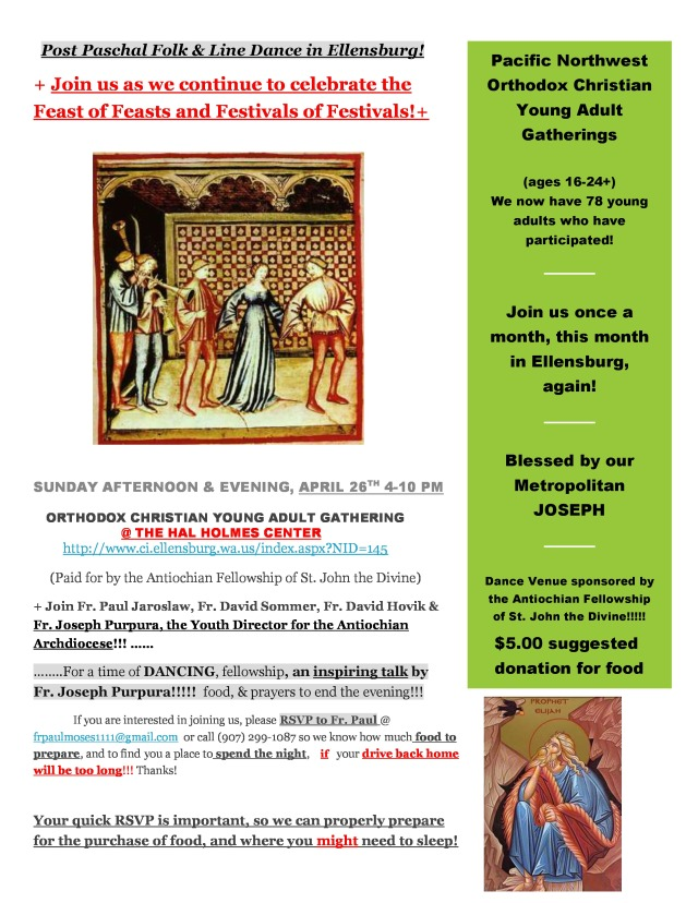 Ellensburg Youth Gathering Dance flyer, April 26th 2015-page-0