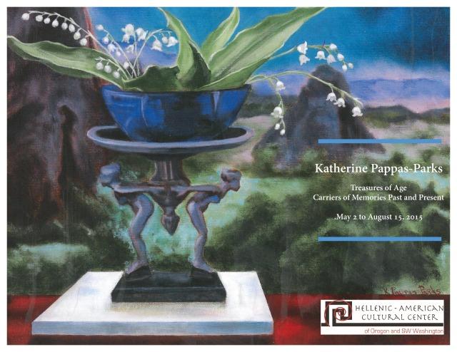 Pappas-Parks Brochure - Copy (1)-page-0