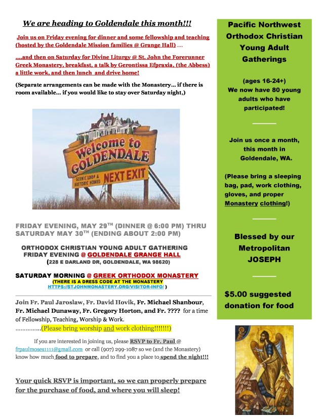 Youth Gathering at Goldendale May 29-30, 2015-page-0