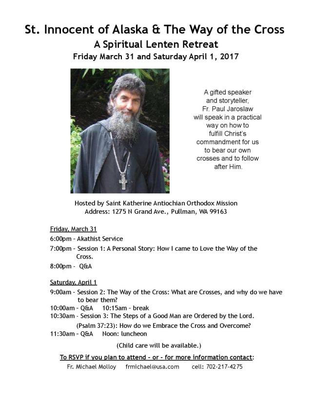 2017-lenten-retreat-page-001