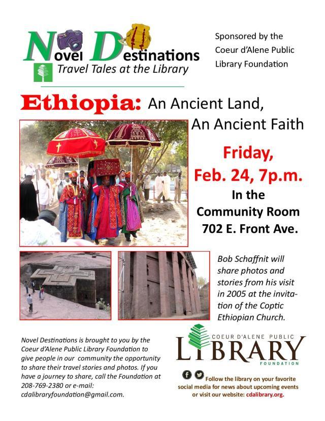 ethiopia-2-24-17-page-001